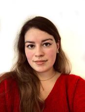 Ester Reichard